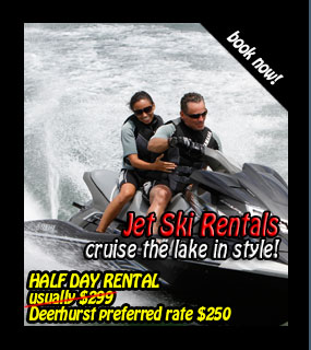 Back Country Tours ATV Snowmobile jet skispecialists in Ontario