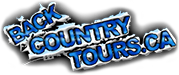 back country tours atv snowmobile and jet ski rentals and tours ontario muskoka haliburton