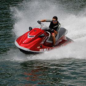 Muskoka Adventure Store Jet Ski Rentals  Jet Ski Specialists